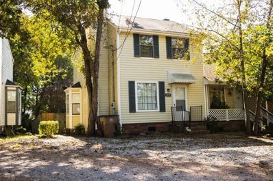 3229 Anderson Rd, Antioch, TN 37013 - MLS#: 1967868