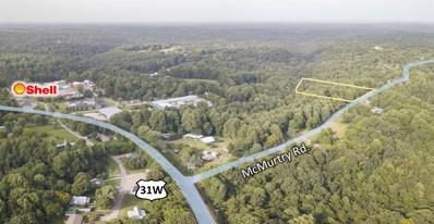 35 McMurtry Rd, Goodlettsville, TN 37072 - MLS#: 1967918