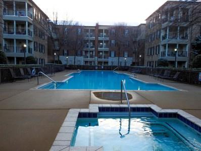 307 Seven Springs Way Apt 302, Brentwood, TN 37027 - MLS#: 1968319