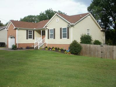 3925 Tea Garden Way, Antioch, TN 37013 - MLS#: 1969070