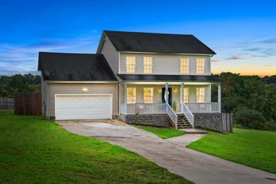 2060 Chester Harris Road, Woodlawn, TN 37191 - MLS#: 1969161