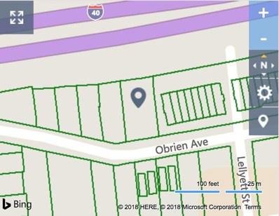 6006 Obrien Ave, Nashville, TN 37209 - MLS#: 1969378