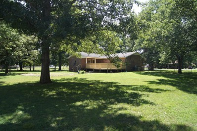 7667 Burleson Ln, Murfreesboro, TN 37129 - MLS#: 1969654