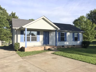 900 Cal Ct, Clarksville, TN 37042 - MLS#: 1969753