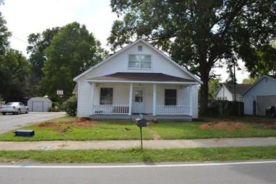 313 N Cedar St, Winchester, TN 37398 - MLS#: 1969970