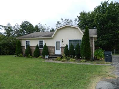 830 Lafayette Road, Clarksville, TN 37042 - MLS#: 1970011