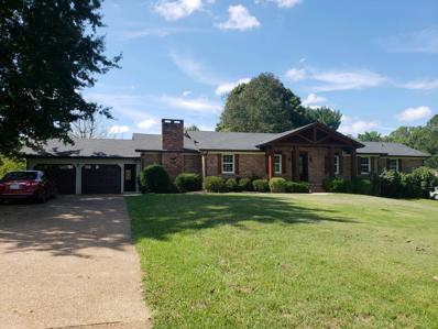 446 Golf Club Rd, McMinnville, TN 37110 - MLS#: 1970289