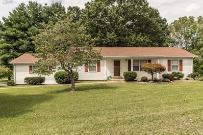 683 Lakeside Dr, Springfield, TN 37172 - MLS#: 1970645