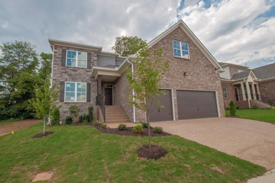7109 Silverwood Trail, Hermitage, TN 37076 - MLS#: 1970756