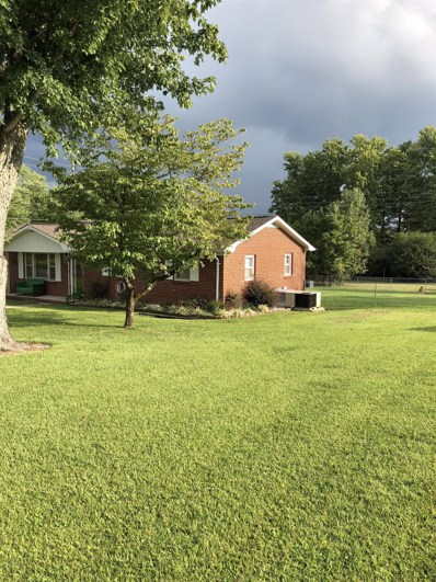 403 Greggview St, McMinnville, TN 37110 - MLS#: 1970902