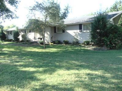 149 Lakeside Park Dr, Hendersonville, TN 37075 - MLS#: 1971060