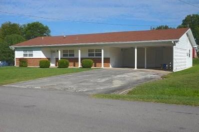 130 Lester St, Woodbury, TN 37190 - MLS#: 1971311