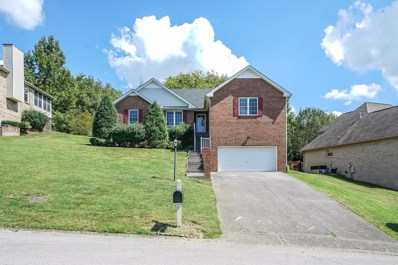 353 Solitude Cir, Goodlettsville, TN 37072 - MLS#: 1971409
