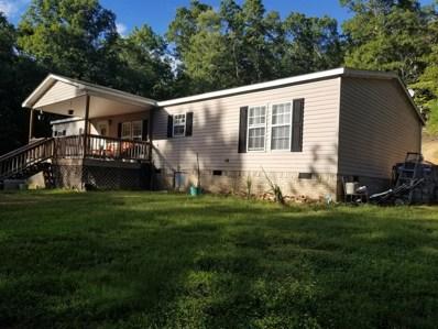 1242 Darbytown Rd, Hohenwald, TN 38462 - MLS#: 1971416