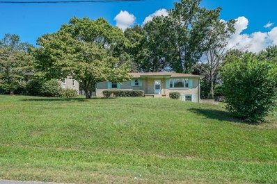 102 Teelia Dr, Old Hickory, TN 37138 - MLS#: 1971486