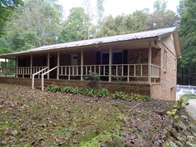 197 Riddle Rd, Winchester, TN 37398 - MLS#: 1971534