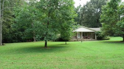 96 Honey Ln, Estill Springs, TN 37330 - MLS#: 1971939