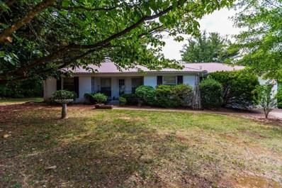 414 Winfrey Dr, Murfreesboro, TN 37130 - MLS#: 1971991