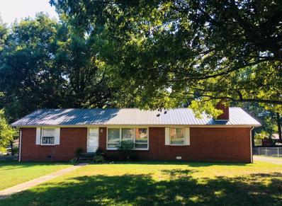115 Horseshoe Dr, Shelbyville, TN 37160 - MLS#: 1972288