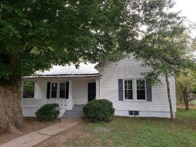 630 S 2Nd St, Pulaski, TN 38478 - MLS#: 1972360