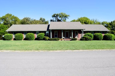 903 Emilee Pt, Gallatin, TN 37066 - MLS#: 1972377