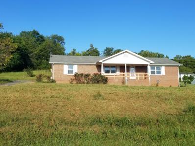 621 Doolittle Rd, Woodbury, TN 37190 - MLS#: 1972437