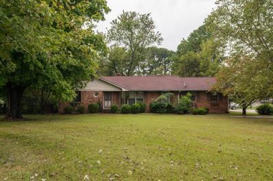 416 Indian Lake, Hendersonville, TN 37075 - MLS#: 1972503