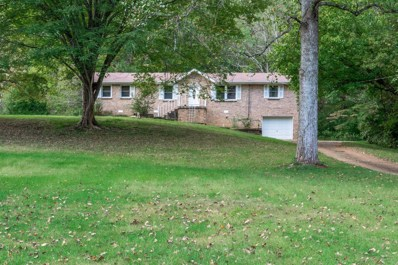 3424 Shellbark Dr, Whites Creek, TN 37189 - MLS#: 1972538