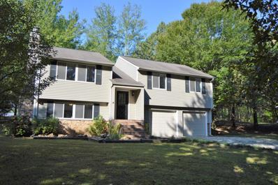 7120 Sutton Pl, Fairview, TN 37062 - MLS#: 1972683