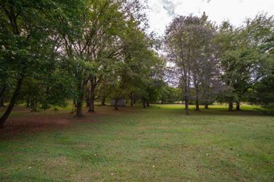 2190 Glencoe Rd, Culleoka, TN 38451 - MLS#: 1972731