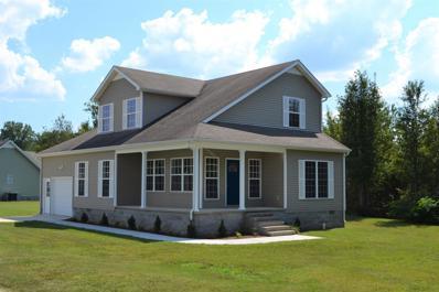 305 Duncan Ln, Winchester, TN 37398 - MLS#: 1972888
