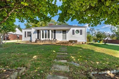 329 Elm St, Pulaski, TN 38478 - MLS#: 1973106