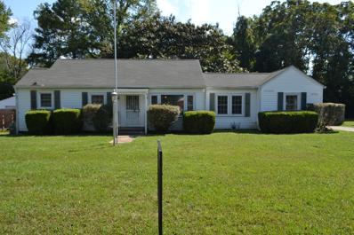 1402 N Tennessee Blvd, Murfreesboro, TN 37130 - MLS#: 1973209