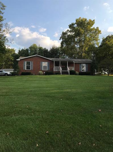 2005 Graceland Dr, Goodlettsville, TN 37072 - MLS#: 1973231