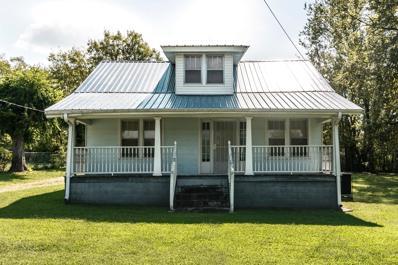 1812 Elizabeth Rd, Nashville, TN 37218 - MLS#: 1973259