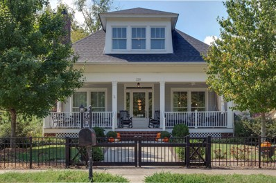 228 2nd Ave S, Franklin, TN 37064 - MLS#: 1973261