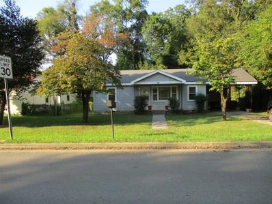 307 Rushwood Dr, Murfreesboro, TN 37130 - MLS#: 1973349