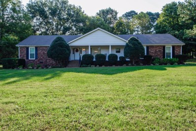 767 Edmondson Pike, Brentwood, TN 37027 - MLS#: 1973783