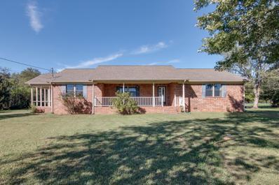 1120 Kingwood Ln, Rockvale, TN 37153 - MLS#: 1974204