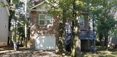 2157 Wooddale Ln, Nashville, TN 37214 - MLS#: 1974226