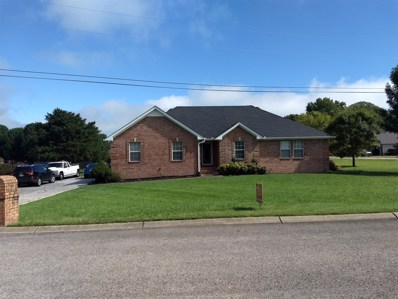 100 Winchester Ct, White House, TN 37188 - MLS#: 1974614