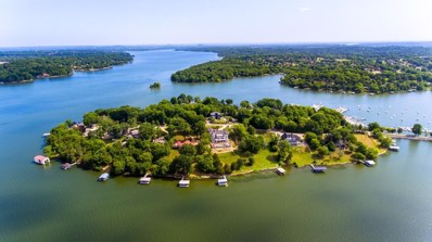 321 Harbor Dr, Old Hickory, TN 37138 - MLS#: 1974717