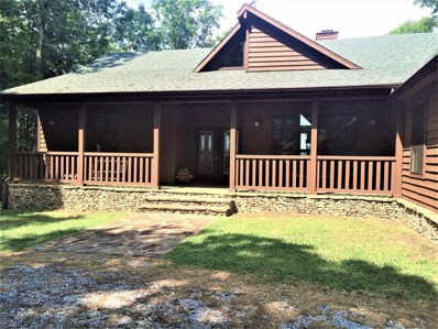 1613 Laurel Lake Drive, Monteagle, TN 37356 - MLS#: 1974844