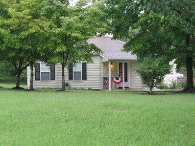 512 Cline Ridge Rd, Winchester, TN 37398 - MLS#: 1974854