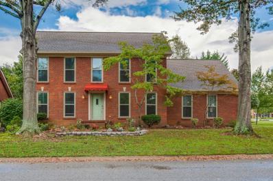 3032 Liberty Hills Dr, Franklin, TN 37067 - MLS#: 1974863