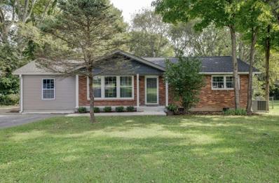 422 Lorna Dr, Nashville, TN 37214 - MLS#: 1975005