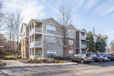 2025 Woodmont Blvd Apt 311 UNIT 311, Nashville, TN 37215 - MLS#: 1975008