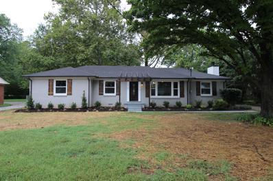 1219 White Blvd, Murfreesboro, TN 37129 - MLS#: 1975135
