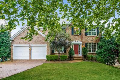 5721 Sterling Oaks Dr, Brentwood, TN 37027 - MLS#: 1975330