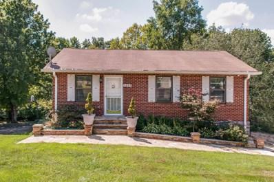 3865 Scotwood Drive, Nashville, TN 37211 - MLS#: 1975380